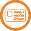Licence Acquisition Training icon