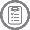 Driving Assessments icon