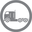 CPC Training icon