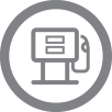 Fuel Efficient Driving icon