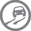 Skid Control & Correction Training icon