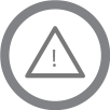 Trailer Towing icon