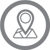UK Road Familiarisation icon