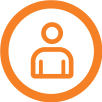 Behaviour Based Driver Training icon